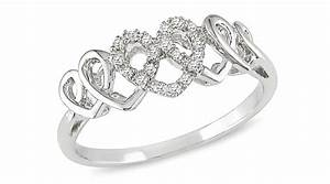 18 Top Jewelry Stores Wallpaper Diamond Ring Hd Wallpapers ...