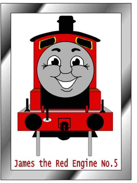 the tank engine wall decor tank engine clip cliparts co