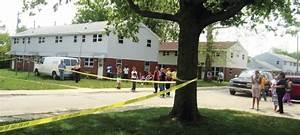 2 dead in Rock Falls | Local News | qctimes.com