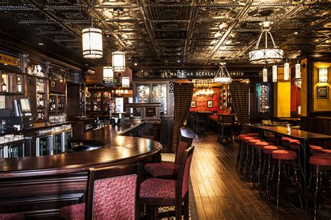 Fancy Home Bar by Are You A Risky Drinker Documentary On Hbo Debuts Dec