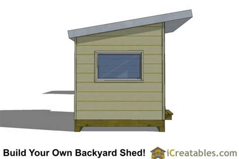 8x12 shed plans materials list 8x12 studio shed plans s2 8x12 office shed plans