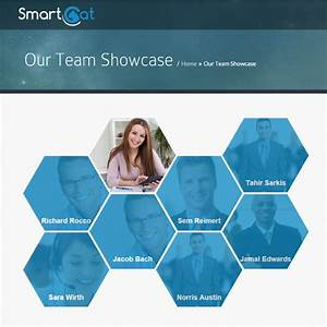 Smartcat Plugin Update: 9 New Features in Our Team ...