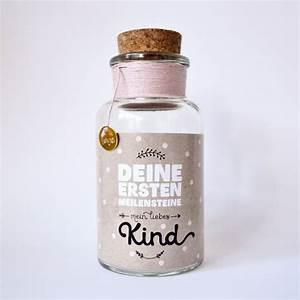 Mein Klarna Rechnung : formart flaschenpost deine ersten meilensteine pink online kaufen online shop ~ Themetempest.com Abrechnung