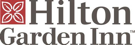 Logos  Hilton Garden Inn Media Center