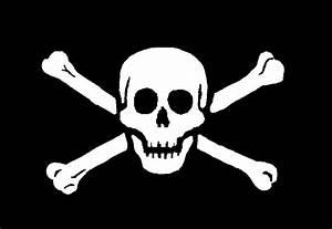 nwzPaper: Sentencing For Somali Pirates