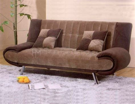 hideaway sofa bed philippines sofa menzilperde net