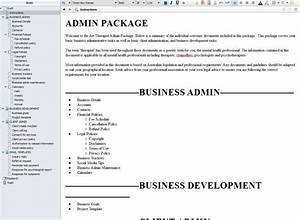 review of scrivener for content writing as a therapist With scrivener resume template
