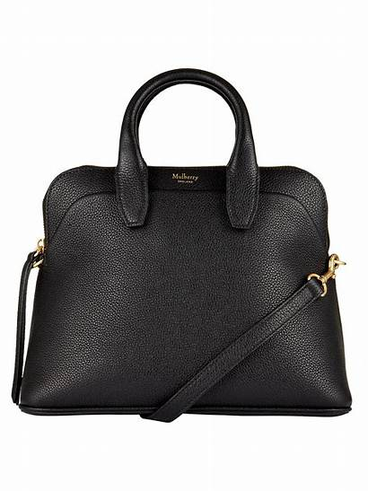 Colville Mulberry Tote Bag Leather Johnlewis