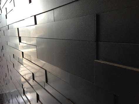 Interior Garage Entry Door » Design And Ideas