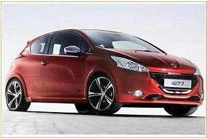 Rappel Constructeur Peugeot 208 : rappel de v hicules peugeot 208 ~ Maxctalentgroup.com Avis de Voitures