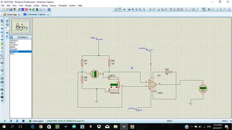 rtd probe wiring diagram 2wire rtd diagram wiring