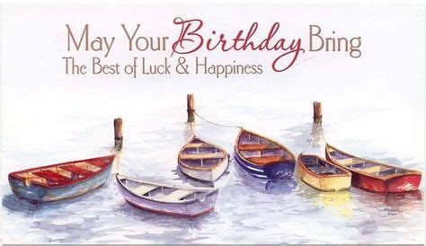 birthday wishes  friend  images happy