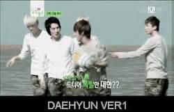 kpop b.a.p zelo yongguk himchan jongup youngjae daehyun ...