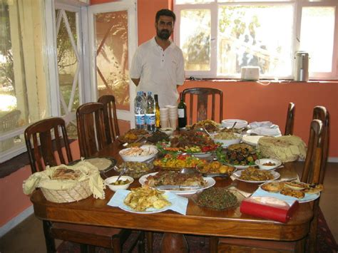 afghanische kueche wikipedia