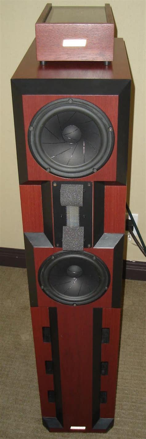 diy audio projects  fi blog  diy audiophiles salon