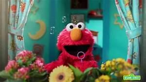 Happy Birthday, Elmo! - YouTube
