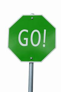Stop And Go : why does green mean go wonderopolis ~ Medecine-chirurgie-esthetiques.com Avis de Voitures
