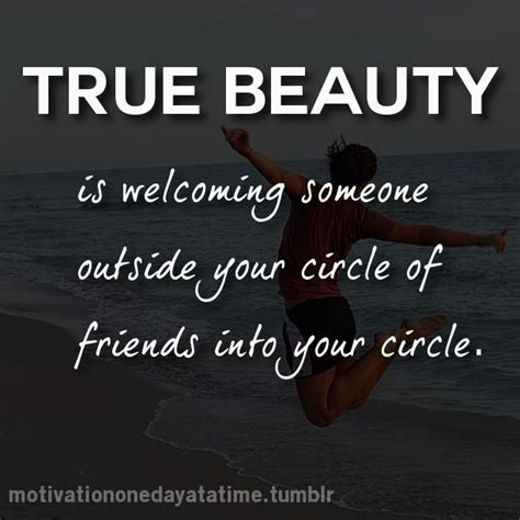 True, i spoke of lovely, beauteous things; 101 best images about Best Beauty Quotes on Pinterest