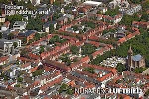 Potsdam Russisches Viertel : potsdam holl ndisches viertel luftaufnahme ~ Markanthonyermac.com Haus und Dekorationen