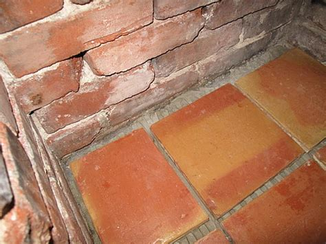saltillo tile grout home depot saltillo grout ceramic tile advice forums bridge