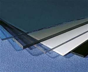 Stunning Policarbonato Trasparente Prezzi Contemporary acrylicgiftware us acrylicgiftware us