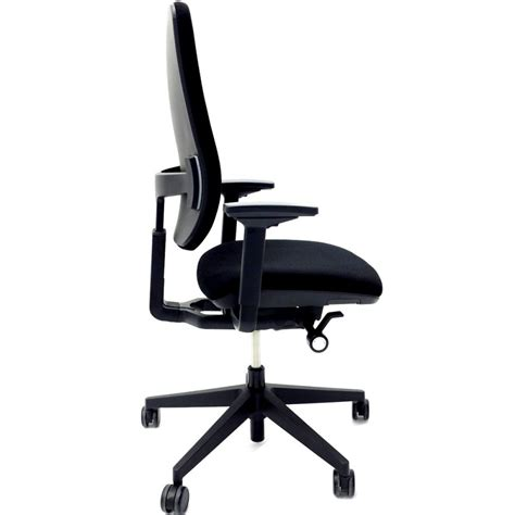 chaise ergonomique de bureau 100 chaise de bureau ergonomique strasbourg siege