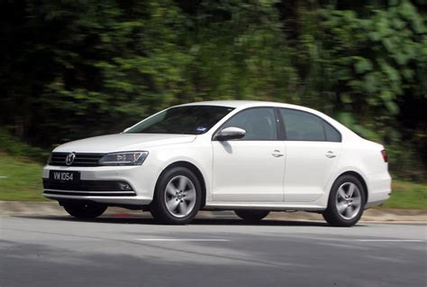 2017 Volkswagen Jetta 1.4 Tsi (comfortline)