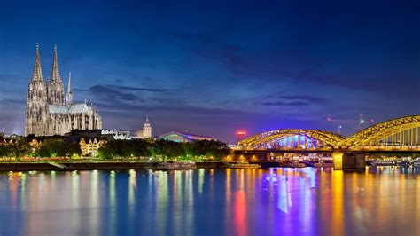 Luxury Hotels In Cologne Germany Hyatt Regency Cologne