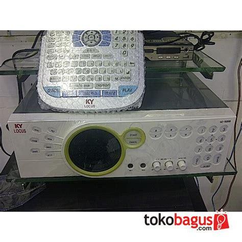 televisi dan audio pujirahayuuu1101040025
