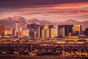 Las Vegas Nevada : first option mortgage in nevada ~ Pilothousefishingboats.com Haus und Dekorationen