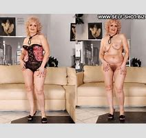 Several Amateurs Dressed And Undressed Amateur Softcore Granny Nude