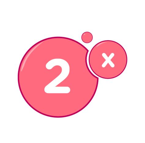 times tables quizzes  multiplication tests