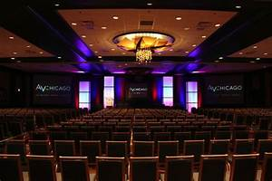 17 Best images about Conference Stage Designs on Pinterest ...