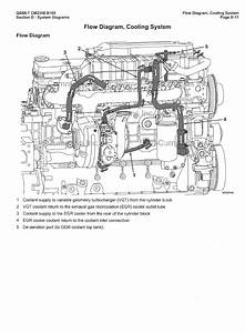 Cummins Engine Qsb6 7 Cm2350 B105 Pdf Operation And