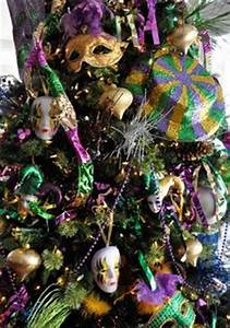 1000 images about Mardi Gras on Pinterest