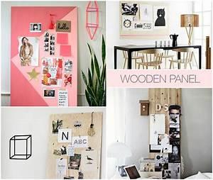 Was Ist Ein Moodboard : resultado de imagen de moodboard ikea moodboard pinterest ikea ~ Markanthonyermac.com Haus und Dekorationen