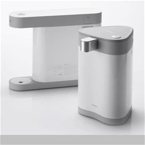 countertop water purifier teeny weeny countertop water purifier industrial