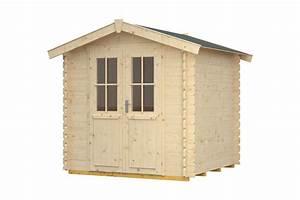 Globus Baumarkt Holz : skan holz blockhaus samos holzh user pavillons globus baumarkt online shop ~ Yasmunasinghe.com Haus und Dekorationen
