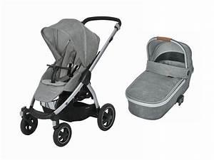 Maxi Cosi Stella Set : maxi cosi kinderwagen stella inkl oria kinderwagen aufsatz 2018 nomad grey buy at kidsroom ~ Buech-reservation.com Haus und Dekorationen