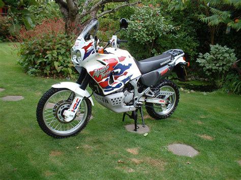 honda xrv 750 africa 1998 honda xrv750 africa moto zombdrive