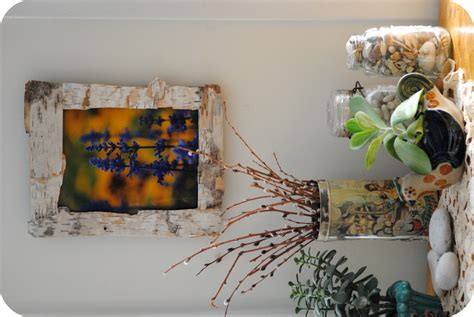diy picture frame ideas guide patterns