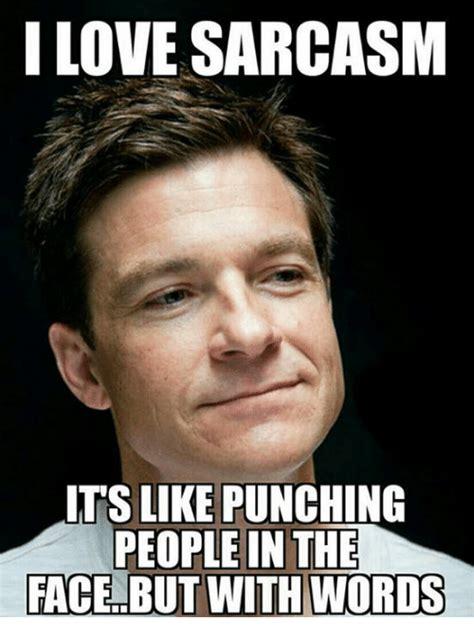 Sarcastic Face Meme - sarcastic meme face 28 images insult memes sarcastic shocked baby memes quickmeme 25 best