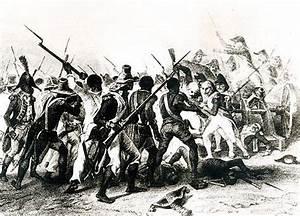Badass - Toussaint L'Ouverture
