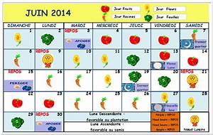 Calendrier Lunaire Jardinage : calendrier jardinage great le calendrier du jardinier ~ Melissatoandfro.com Idées de Décoration