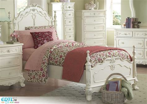 decoration chambre fille 10 ans bebe confort axiss