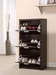 SHOE RACK 900604 Shoe Rack Price Busters Furniture