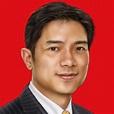 ROBIN LI (Founder Baidu) : 20 FUN FACTS ...