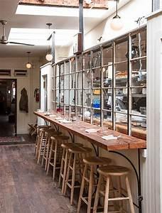 Barhocker Industrial Style : die 25 besten ideen zu rustikale barhocker auf pinterest barhocker k che barhocker ~ Indierocktalk.com Haus und Dekorationen