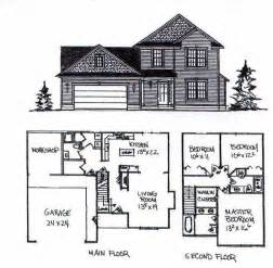 multi level home floor plans 2 storey house plan with measurement design design a house interior exterior