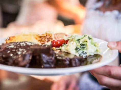 Burgerliche Kuche by Restaurants M 252 Nchen Der Gastro Guide Im Offiziellen